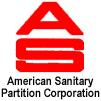 Sweets:American Sanitary Partition Corporation
