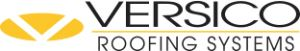 Sweets:Versico Roofing Systems