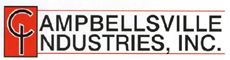 Sweets:Campbellsville Industries, Inc.