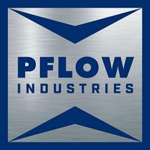 Sweets:PFlow Industries