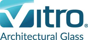 Sweets:Vitro Architectural Glass (formerly PPG Glass)