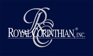 Sweets:Royal Corinthian, Inc.