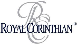 Sweets:Royal Corinthian