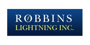 Sweets:Robbins Lightning