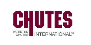Sweets:Chutes International