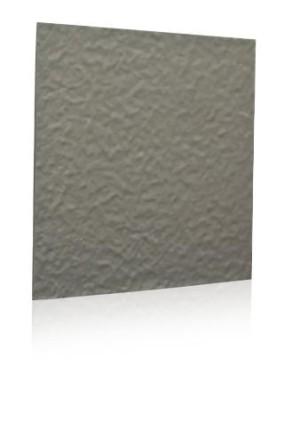 Stonchem Chemical-Resistant Epoxy Flooring