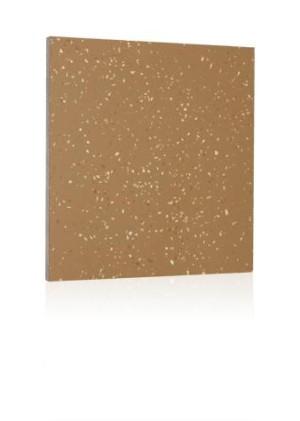 Stondeck Resilient, Slip-Resistant Flooring