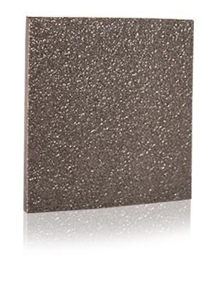 Stonshield Textured Epoxy Flooring
