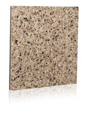 Stontec Decorative Flake Finish Flooring Systems