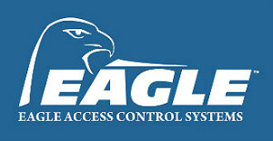 Sweets:Eagle Access Control Systems