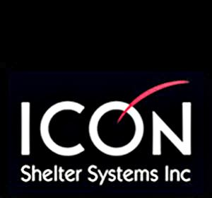 Sweets:Icon Shelter Systems Inc