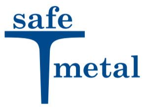 Sweets:Safe-T-Metal Products