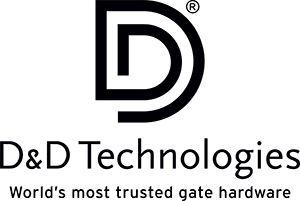 Sweets:D&D Technologies USA, Inc.