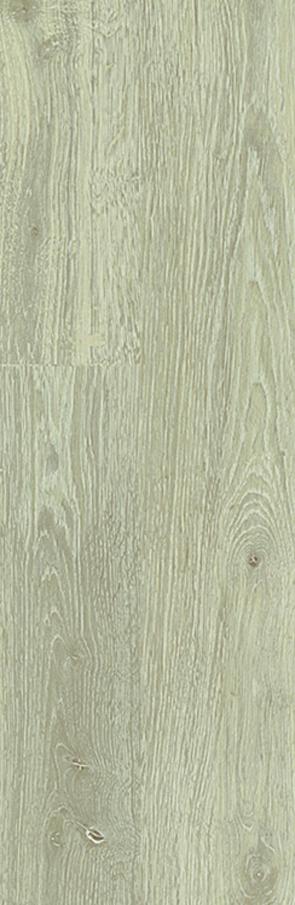 CorkCore - LVT Flooring - Ash