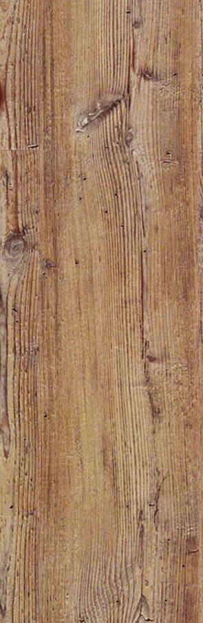 CorkCore - LVT Flooring - Driftwood