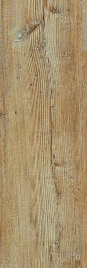 CorkCore - LVT Flooring - Hemlock