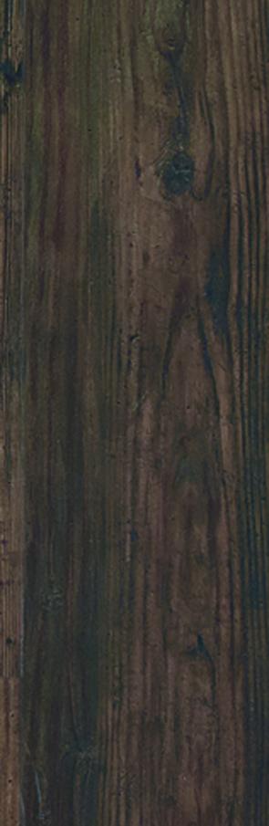 CorkCore - LVT Flooring - Hickory