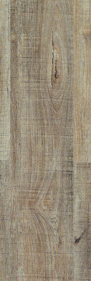 CorkCore - LVT Flooring - Maple