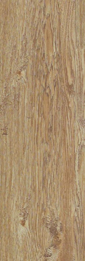 CorkCore - LVT Flooring - Oak