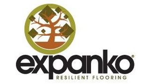 Sweets:Expanko Resilient Flooring