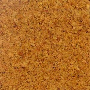 Heirloom Cork Flooring - Light
