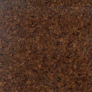 Prestige Cork Flooring - Dark