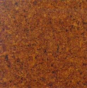 Prestige Cork Flooring - Medium