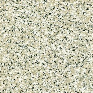 Reztec Rubber Flooring - Glacier
