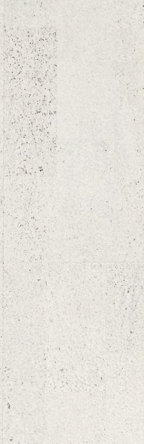 Vallarex Floating Cork Flooring - Cork - White Chocolate