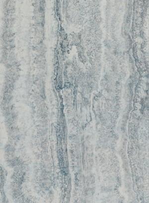 Vallarex Floating Cork Flooring - Stone - Pewter Travertine