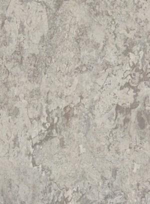 Vallarex Floating Cork Flooring - Stone - Sterling Slate