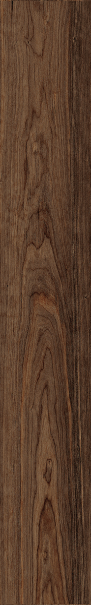 Vallarex Floating Cork Flooring - Wood - Dark Cherry