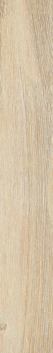 Vallarex Floating Cork Flooring - Wood - Wheat Country Ash