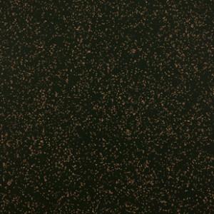 XCR4 Cork/Rubber Flooring - Brunswick Green