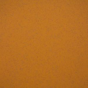 XCR4 Cork/Rubber Flooring - Maize