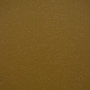 XCR4 Cork/Rubber Flooring - Olive