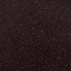 XCR4 Cork/Rubber Flooring - Shiraz