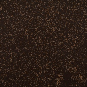 XCR4 Cork/Rubber Flooring - Taupe