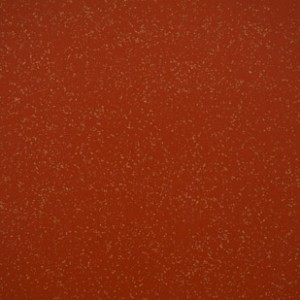 XCR4 Cork/Rubber Flooring - Terraccotta