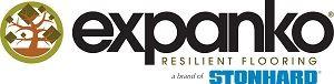 Sweets:Expanko Resilient Flooring