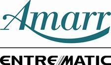 Sweets:Amarr® Garage Doors