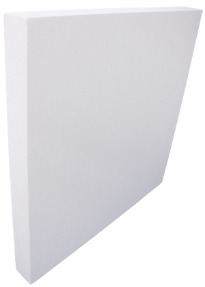 New Dimensions Acoustical Wall Panels
