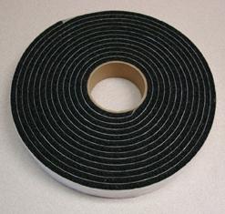 Acousti-Gasket™ Tape