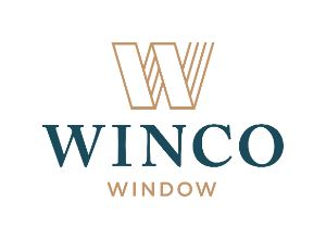 Sweets:Winco Window Company