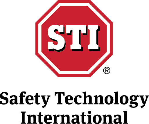 Sweets:Safety Technology International, Inc.